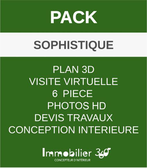 packsophistique